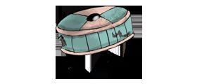 logo-garbage